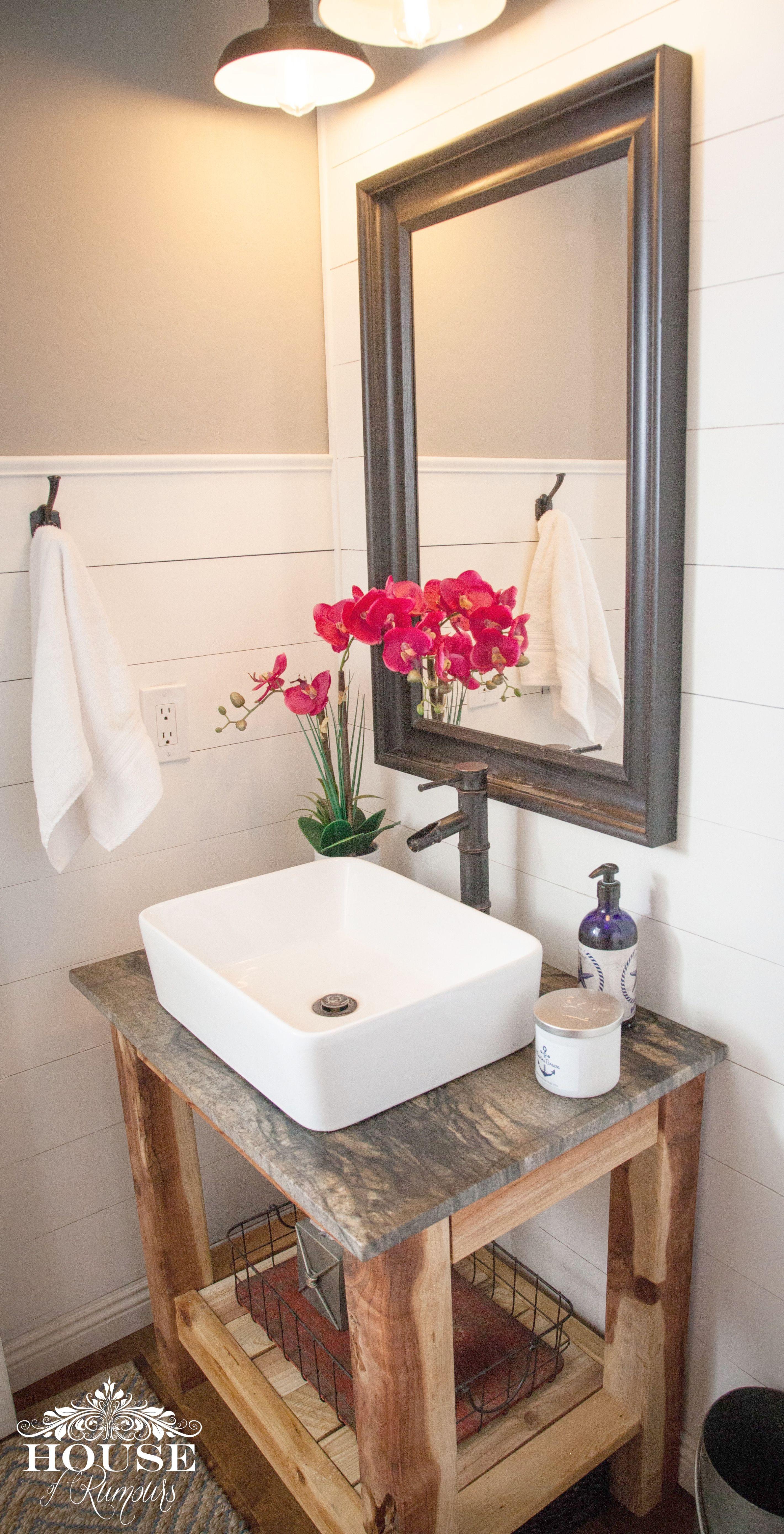 Terrific  Luxury Bathroom Vanities Nz