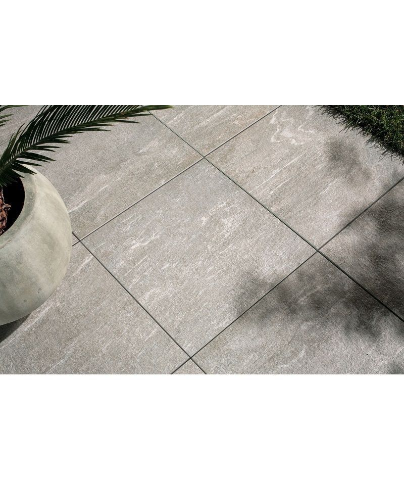Carrelage Exterieur 60x60 Flooring Tile Floor Tiles