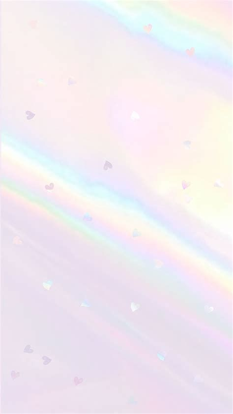 Rainbow Aesthetic HD Wallpapers - Wallpaper Cave