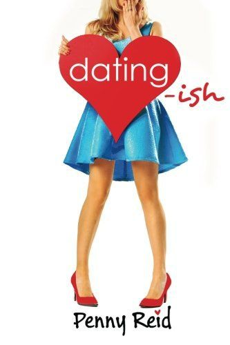 Free usa dating sites 2017