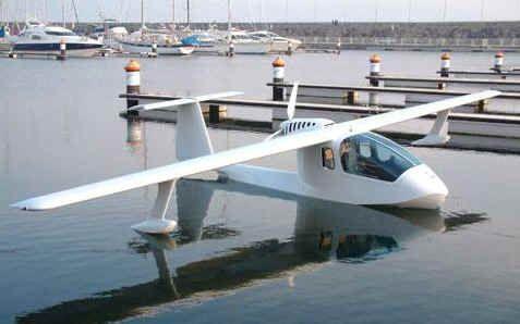 26886d1226639176-sea-planes-colyaers100freedom.jpg (477×298)