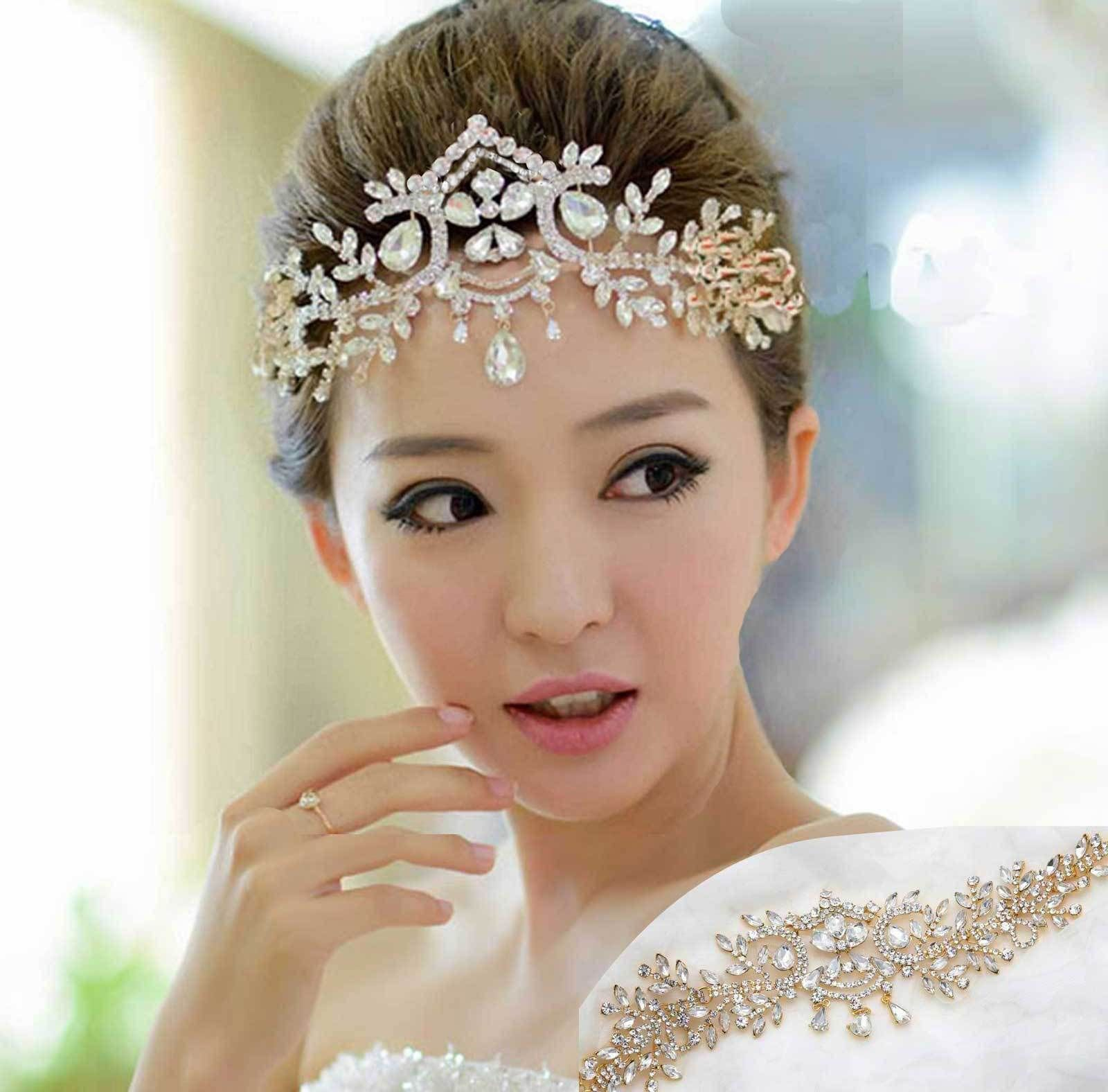 hair styling accessories #ebay #fashion | products