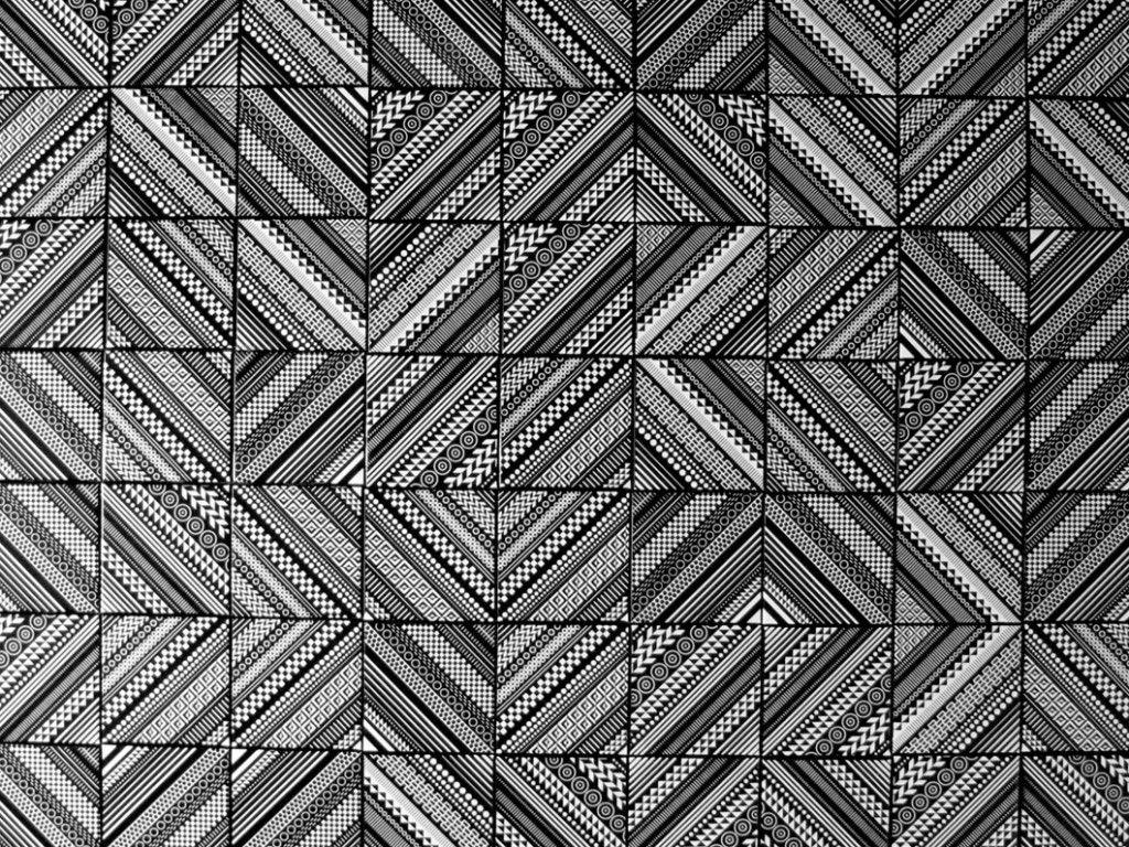 Geometric patterns ceramic tiles pattern 1024x768 surprising geometric patterns displayed