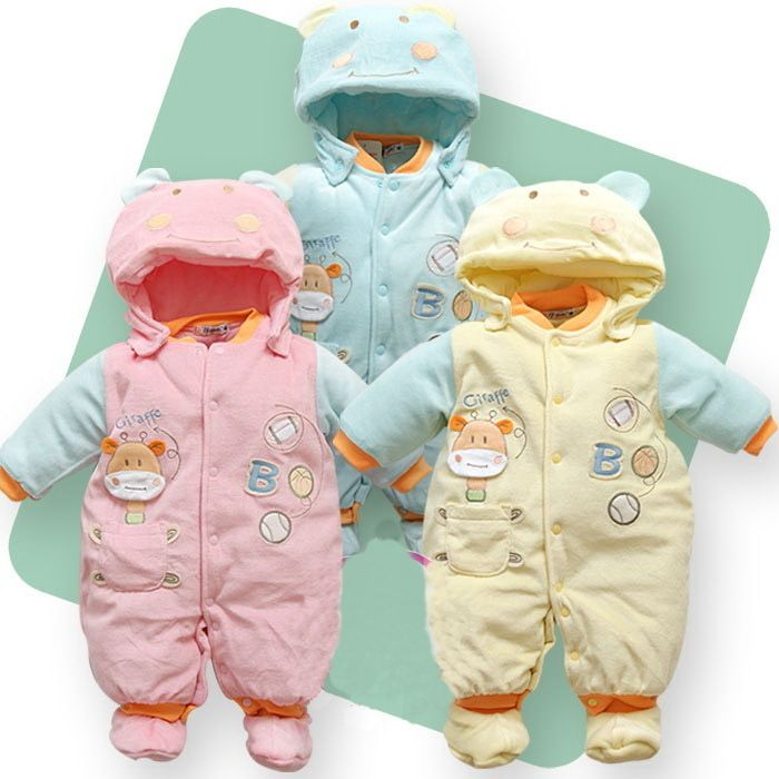 baby girl clothing sets hello kitty winter cute kids coats ...