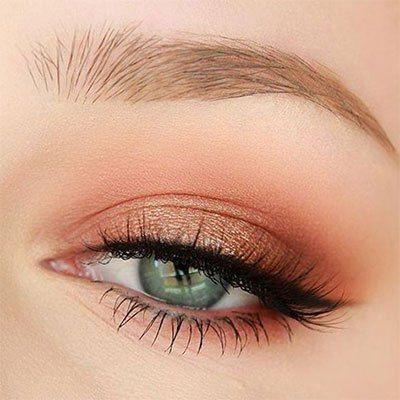 Photo of Aprenda maquiagem profissional pela internet (clique na foto) vídeos passo a passo