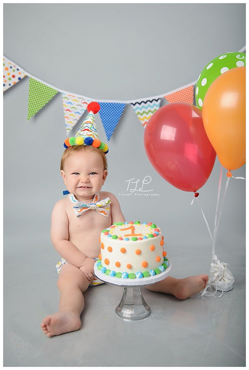 Sweet Birthday Boy #cakesmahphotoalbany #cakesmashphotography www.tuleafphotography.com
