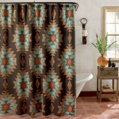 Buy Suba 72-Inch x 72-Inch Shower Curtain from Bed Bath & Beyond ...