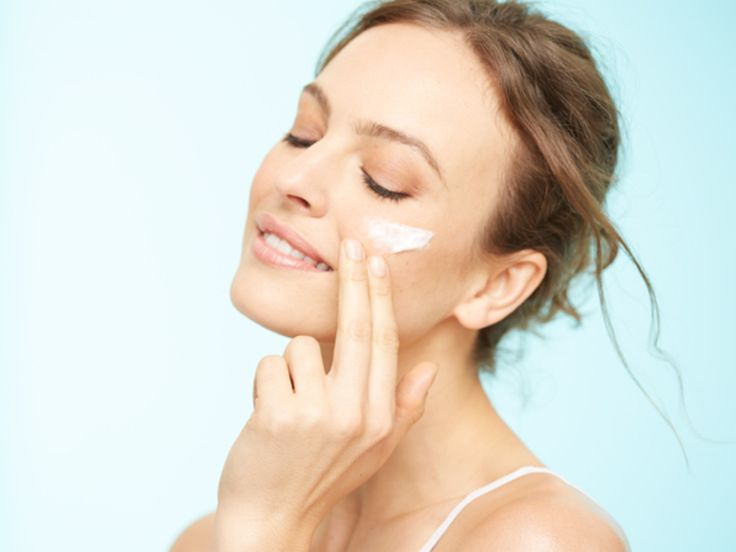 Photo of ▷ The best face creams. Ranking and Reviews …