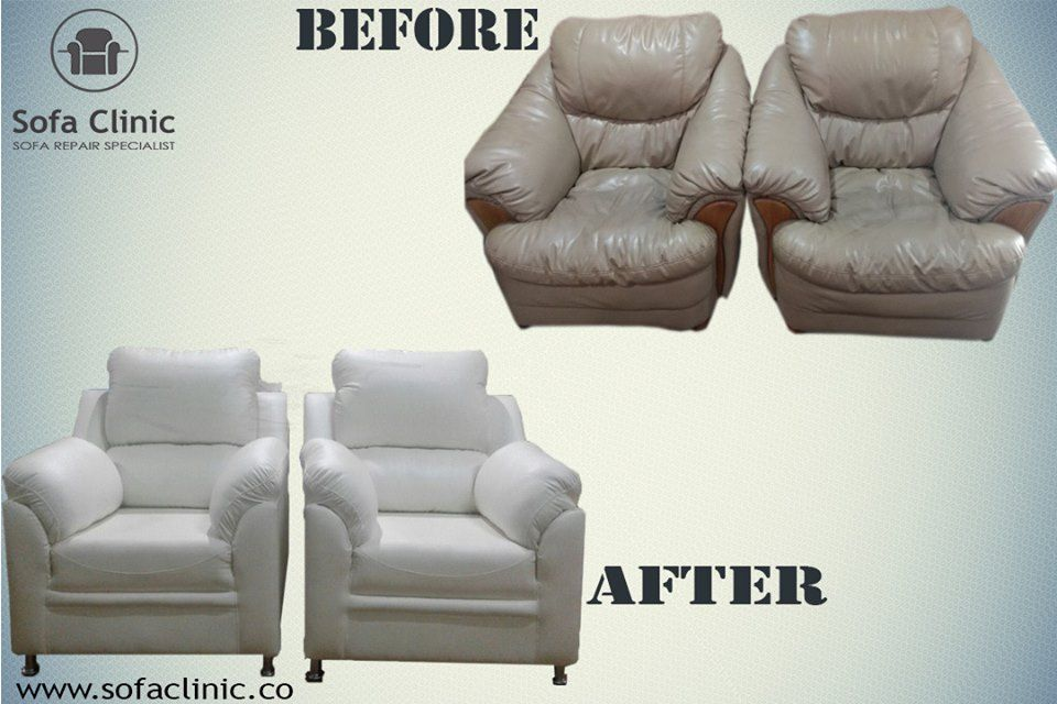 Are You Looking For A Sofa Makeover Get Your Sofa Repaired Reupholstery At A Reasonable Price Get In Touch With Us Now Sofa Makeover Sofa Sofa Reupholstery