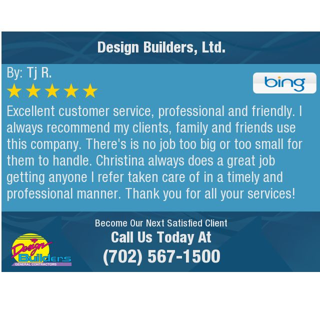 Excellent customer service, professional and friendly I always - excellent customer service