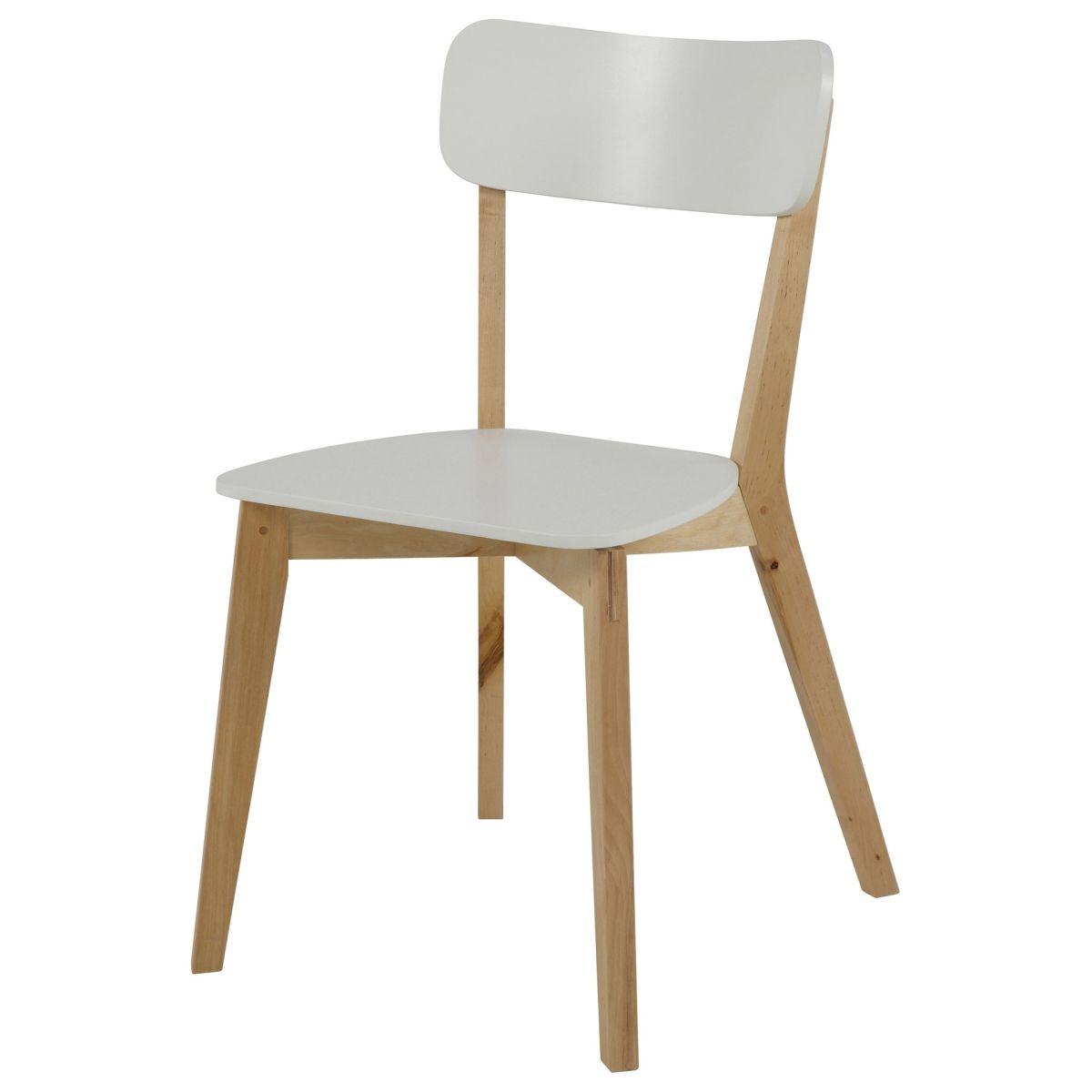Esszimmerstühle designermöbel  Esszimmerstuhl Egernsund (weiß) Jetzt bestellen unter: https ...