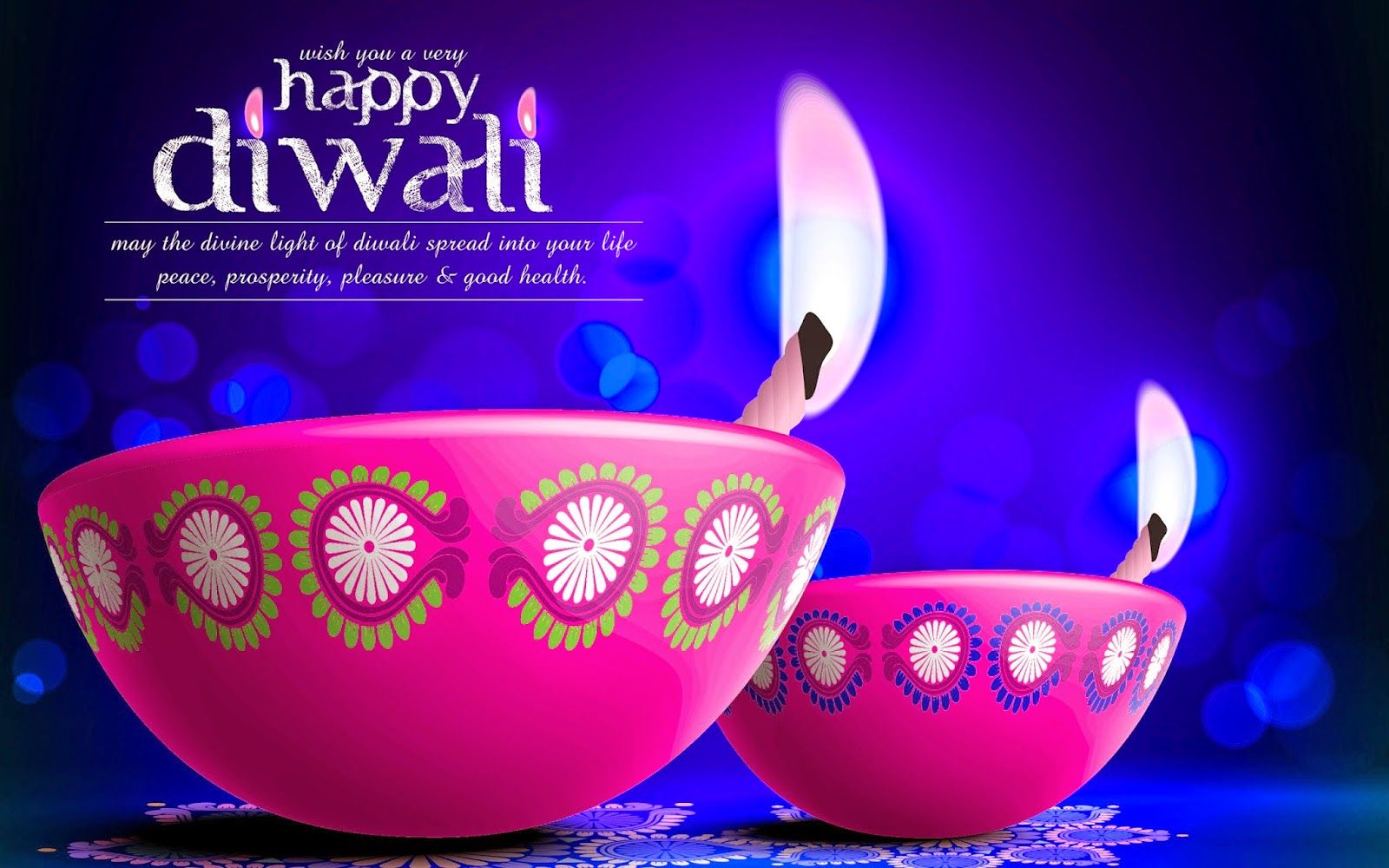 Happy Diwali Greetings 2015 Httphappydiwali2uhappy