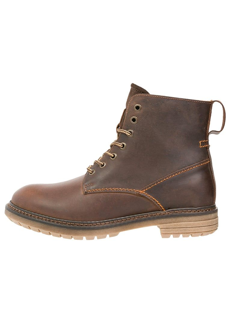 a86ff914b Consigue este tipo de botas botas botas básicas de Pier One ahora Haz clic  para 84f483