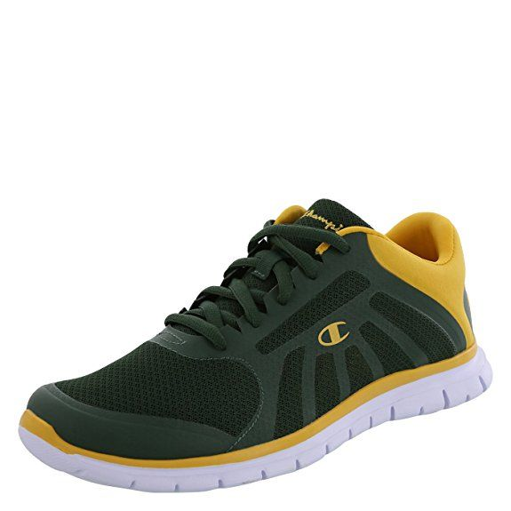 Top 7 Best Cheap Running Shoes | Top 7 Best Cheap Running ...