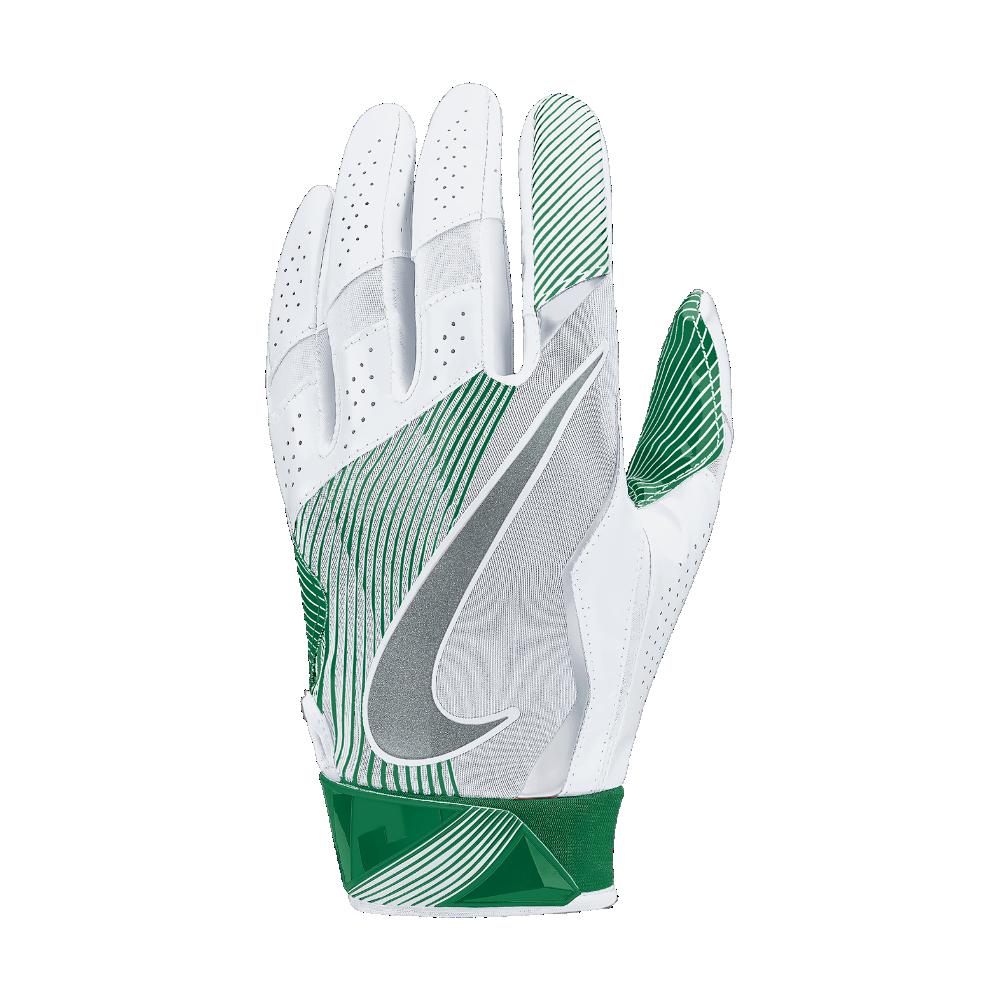 Nike Vapor Jet 4 Men S Football Gloves Size Football Gloves Nike Vapor Football Outfits