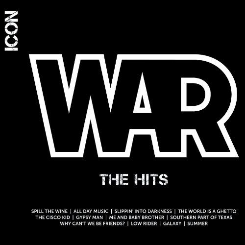Icon The Hits Far Out Records Http Www Amazon Com Dp B0043ish8c