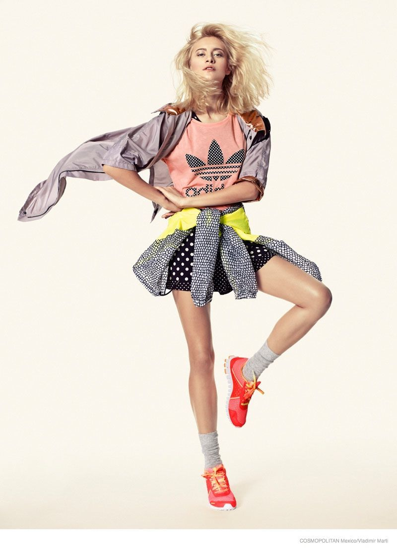 Cosmo мода поделитесь кэшбеком медиа маркт