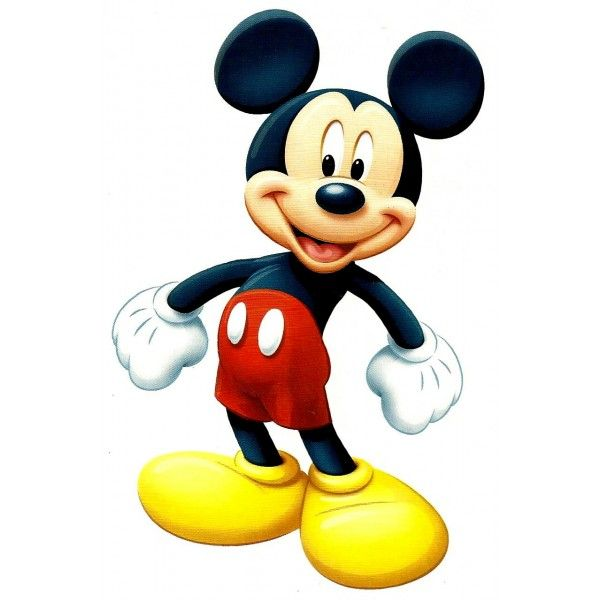 mickey mouse border clip art minnie mouse clip art borders hawaii rh pinterest ca