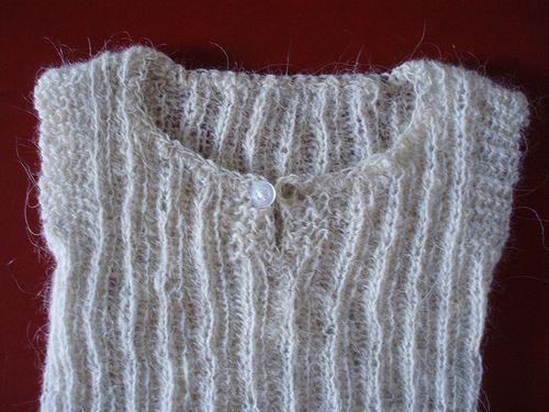 Basic Baby Singlet Pattern For The Little Pinterest Baby Vest
