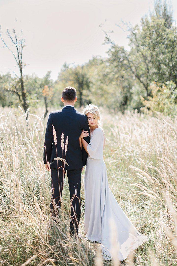Обработка свадебных фотографий в фотошопе - художественное ... | 1080x720