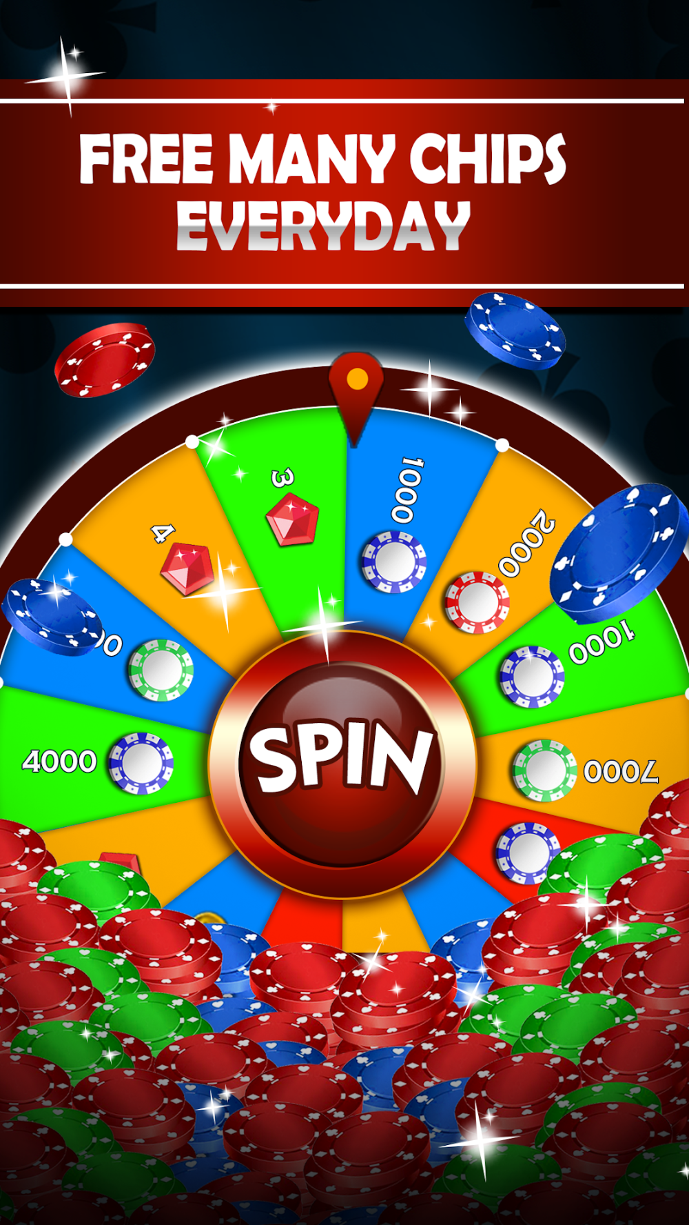 Baccarat Casino Online & Offline Casino Game Google