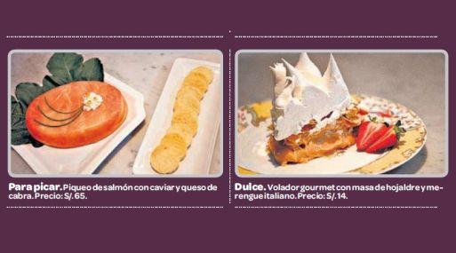 """Tarde de """"tea time"""" es la opción  perfecta en Casa Gourmet Café"""