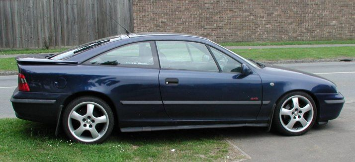 opel calibra turbo 4x4 opel pinterest cars 4x4 and coupe. Black Bedroom Furniture Sets. Home Design Ideas
