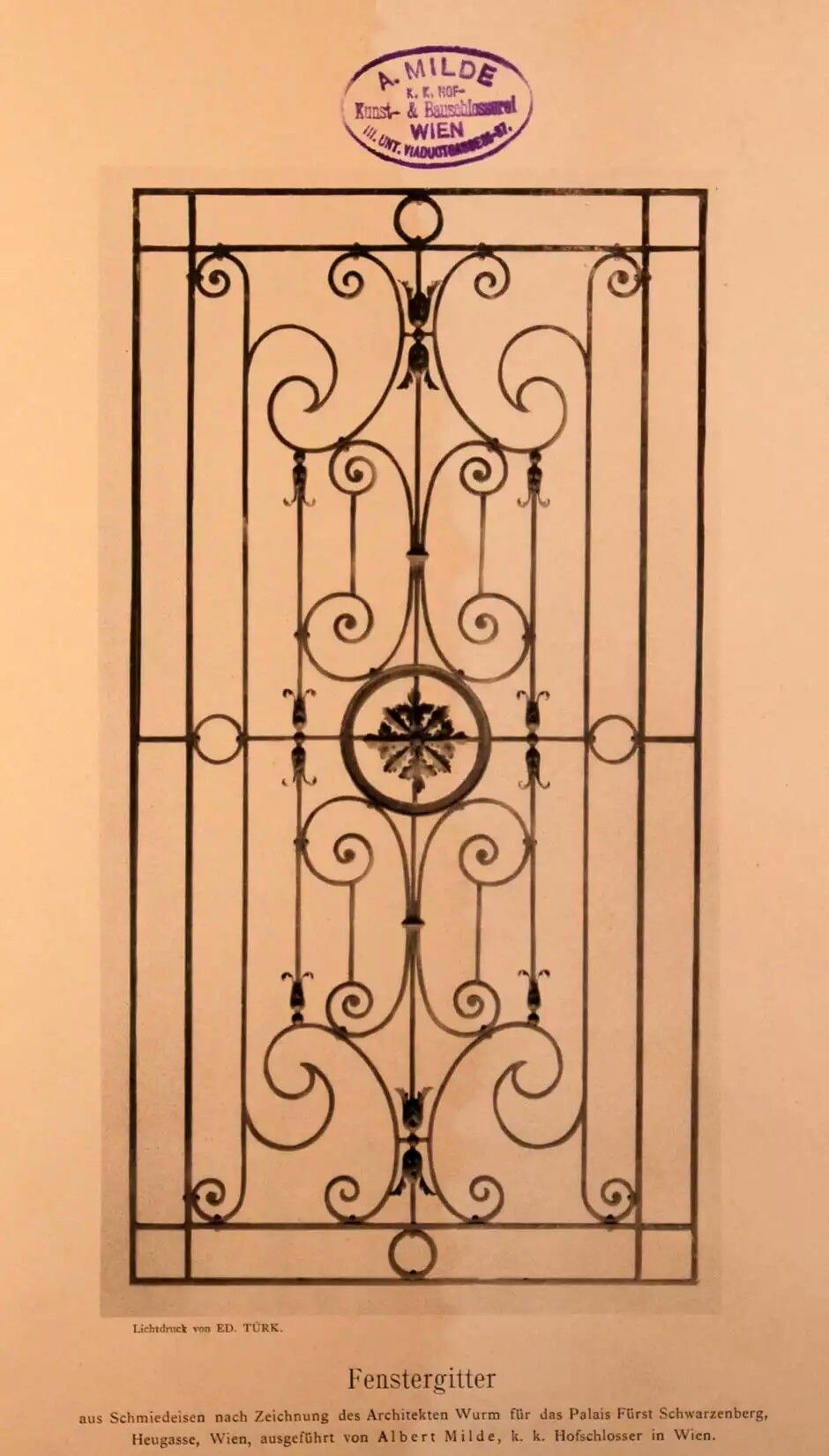 Pin by WALTER CARABAJAL on soldadura | Pinterest | Wrought iron ...