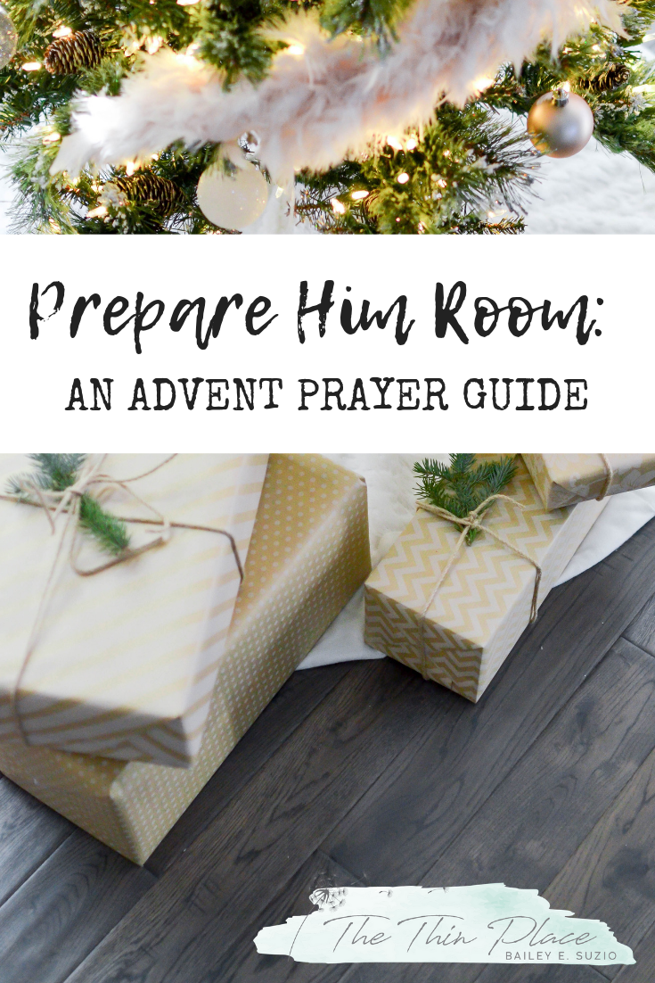 Preparing For Christmas With An Advent Prayer Guide Jesus Christmas Advent Holidays Christmastime Prayer Advent Prayers Holiday Gift Guide Holiday Gifts