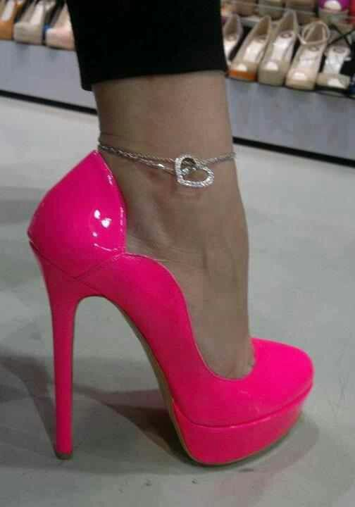 I want these. Point, black, period.
