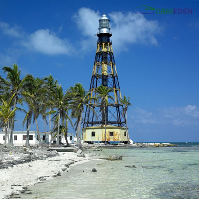 Affordable Vacation Rentals In Cuba, The Best Deals On