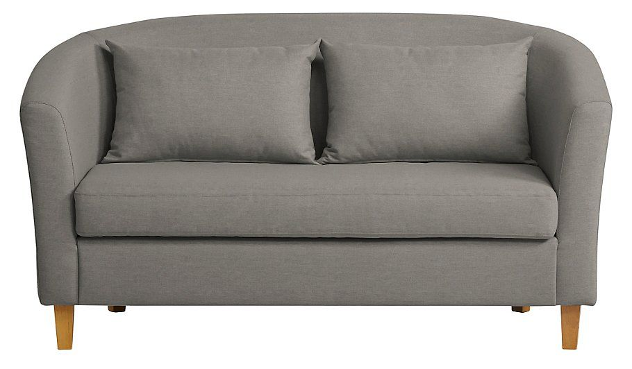 Sloane Sofa Asda Sectional Dark Grey Tub Blog Avie 149 George Home Kerry Ash Read Reviews And Online At