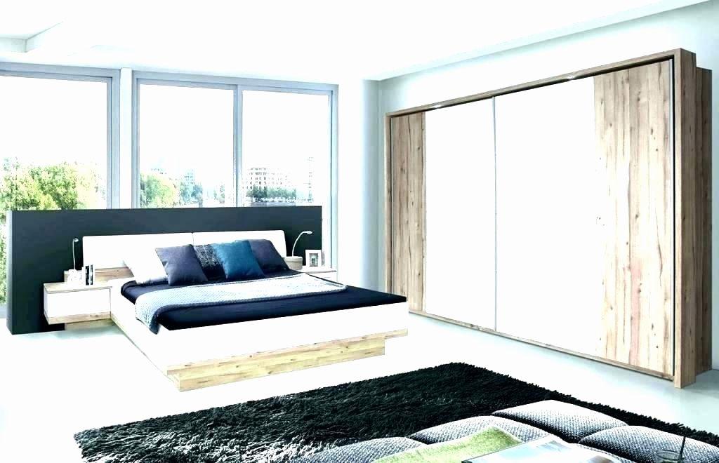 schlafzimmer einrichten online planen luxus schlafzimmer