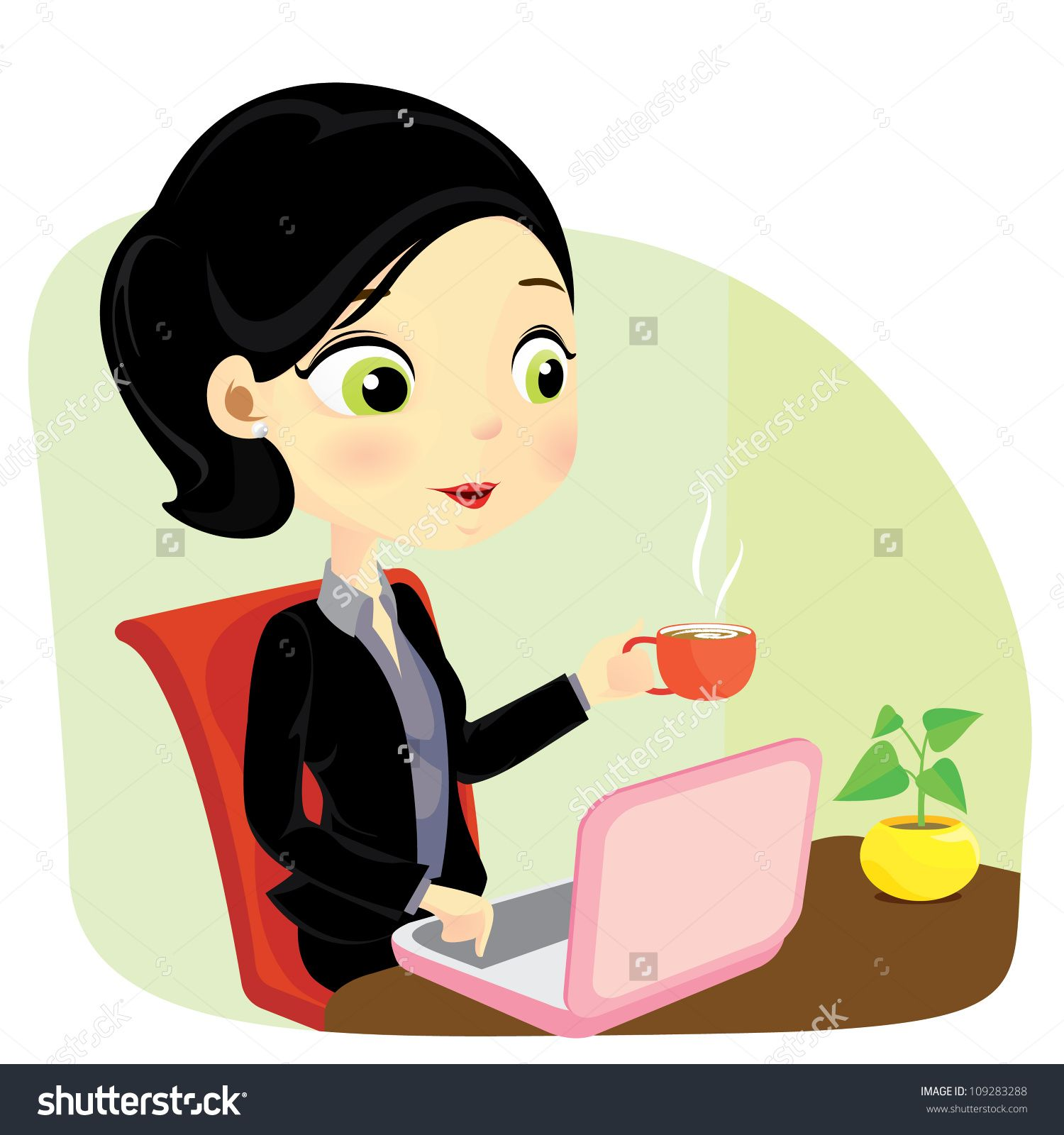 best images about administrative executive assistant on 17 best images about administrative executive assistant interview secretary and administrative professional