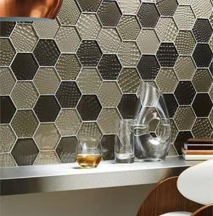 41 ideas bathroom tiles texture mosaics for 2019