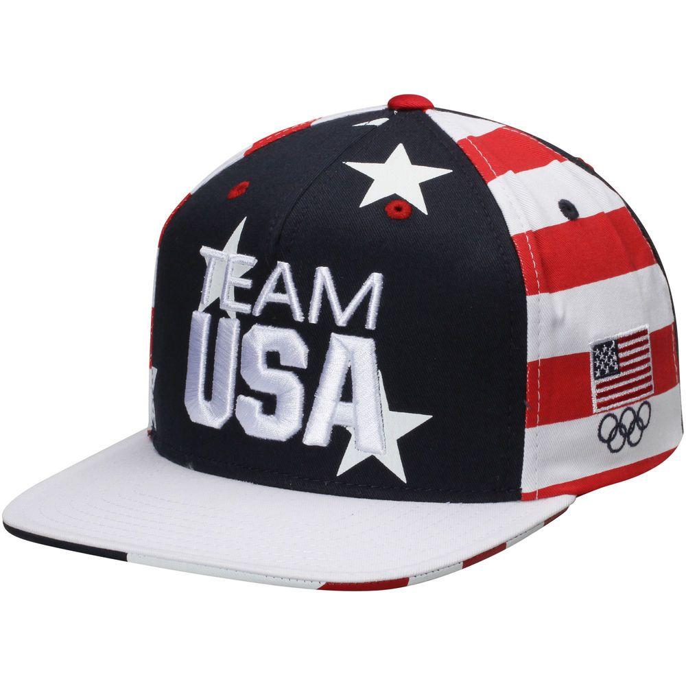 Sports Apparel College Gear Nba Nhl Jerseys Team Usa Apparel Team Usa Olympics Team Usa