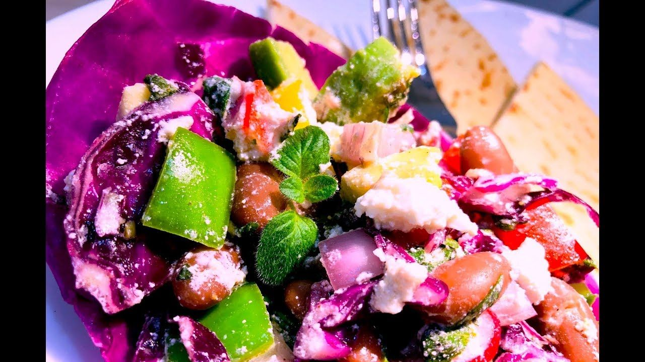 Mexican salad recipe in hindi healthy multi vitamin super food mexican salad recipe in hindi healthy multi vitamin super food forumfinder Image collections