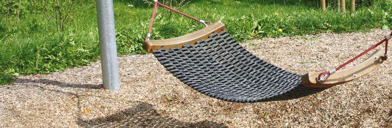 climbing rope hammock climbing rope hammock   new life for old ropes   pinterest      rh   pinterest