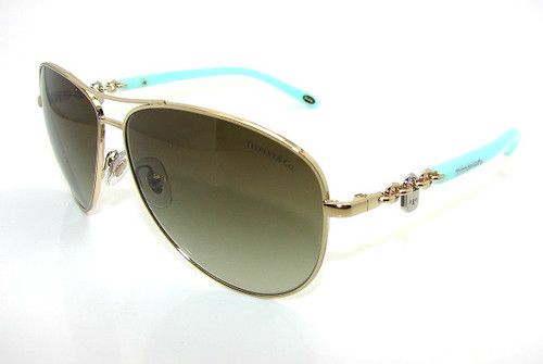 e80073b72d0b This is all I want for Christmas!!! Tiffany   Co Aviator Sunglasses ...