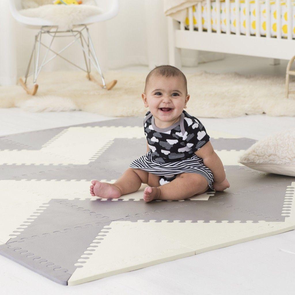 Baby kid foam play mat tiles playspot geo skip hop bb baby kid foam play mat tiles playspot geo skip hop doublecrazyfo Gallery