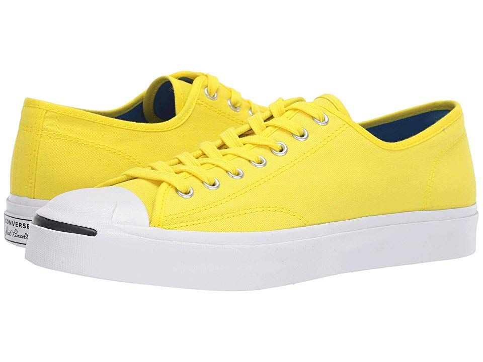 Class - Ox | Converse jack purcell