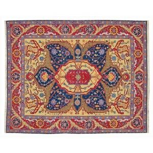 La Provence Rug By Pierre Deux Rugs French Country