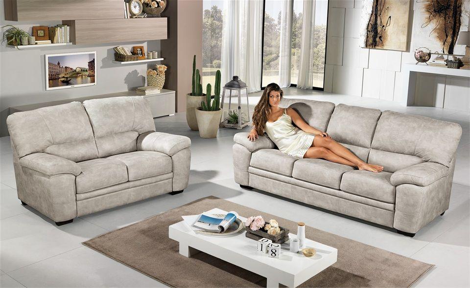 Divano sara mondo convenienza divano pinterest - Divano sara mondo convenienza ...