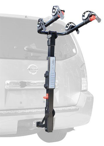 Top 10 Bicycle Carrier Rack Hitch Mounted Of 2020 Car Bike Rack