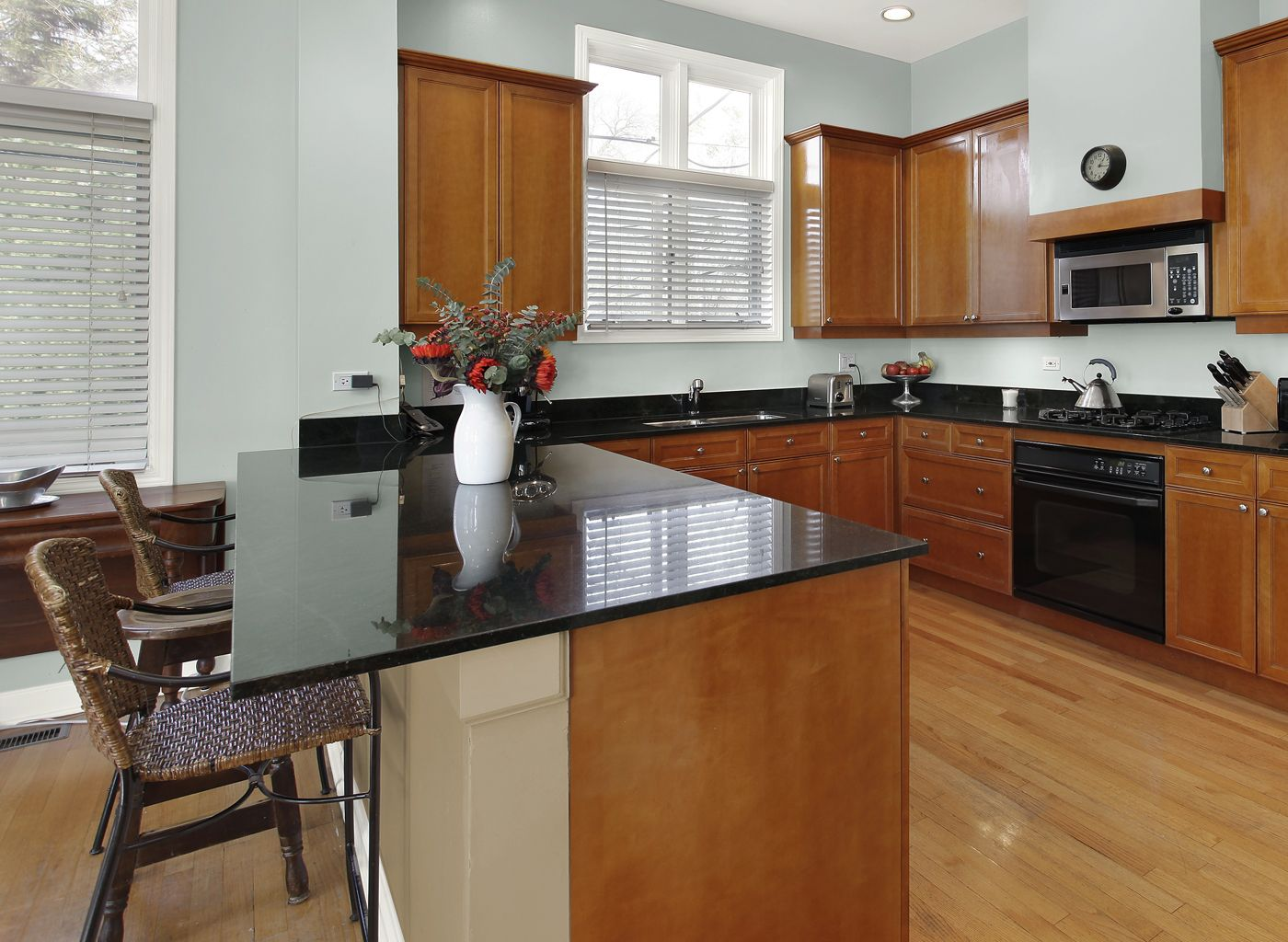 kitchen in barely jade | our new home | pinterest | jade, kitchen