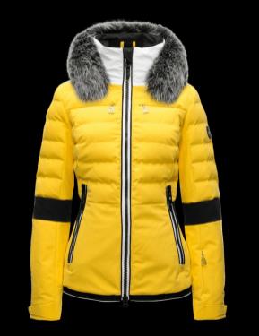 Best Ski Wear 2017 2018 Toni Sailer Ski wear, Winter