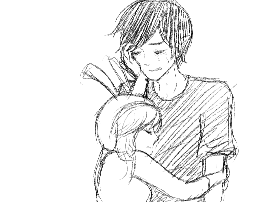 drawings of couples together tumblr Google Search