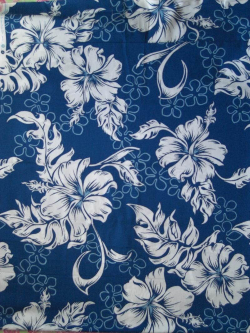 blue and white fabric images | Lovey Duds Baby Boutique