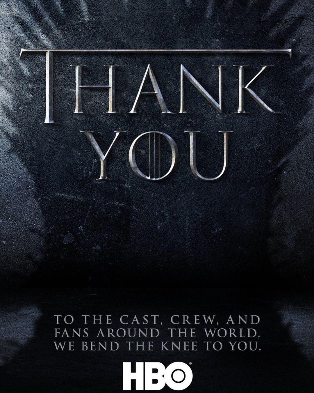 """Peter Dinklage on Instagram """"8 years! 8 seasons! Thank"""